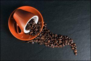 cold brew kaffee coffee kalt dripper dripster rezept