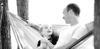 Elternzeitantrag Vater