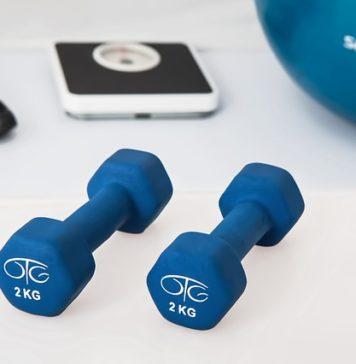 Fitness Gadgets Damen Herren