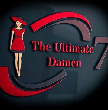 The Ultimate 7 Damen