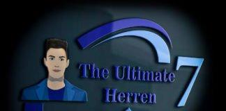 The Ultimate 7 Herren