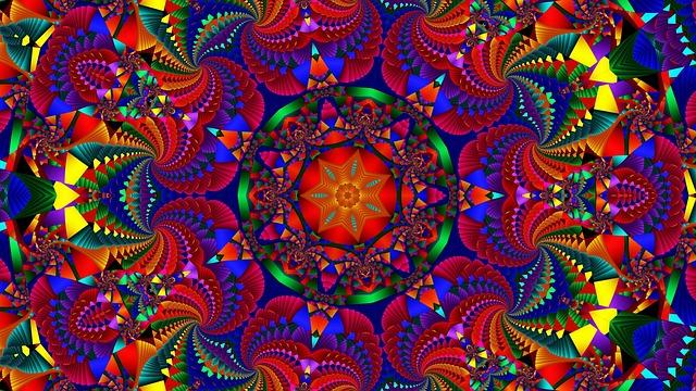 Mandalas Zum Ausmalen Für Erwachsene Top5 Empfehlung Schwierige